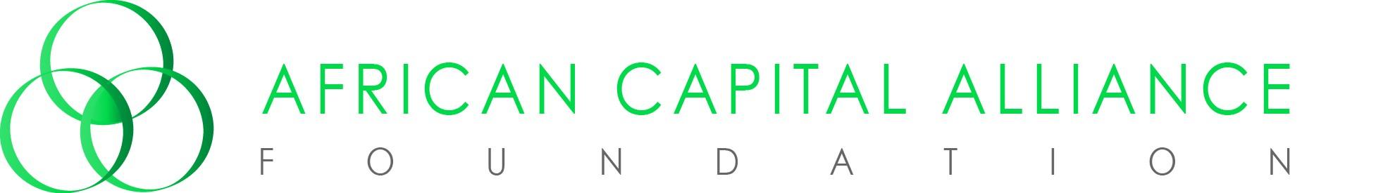 15629254435790413ACAF_Logo