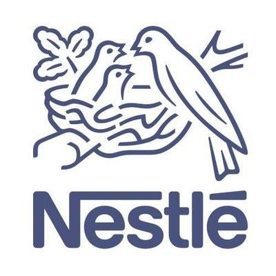 15629255499542895Nestle_logo_2